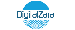 DigitalZara LLC